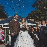 A Rustic Wedding at Combermere Abbey (c) Jess Yarwood (35)