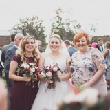 A Rustic Wedding at Combermere Abbey (c) Jess Yarwood (36)