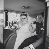 A Rustic Wedding at Combermere Abbey (c) Jess Yarwood (39)