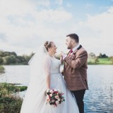 A Rustic Wedding at Combermere Abbey (c) Jess Yarwood (42)