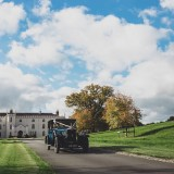A Rustic Wedding at Combermere Abbey (c) Jess Yarwood (43)