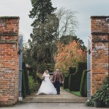 A Rustic Wedding at Combermere Abbey (c) Jess Yarwood (44)