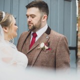 A Rustic Wedding at Combermere Abbey (c) Jess Yarwood (47)