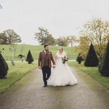 A Rustic Wedding at Combermere Abbey (c) Jess Yarwood (48)
