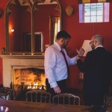A Rustic Wedding at Combermere Abbey (c) Jess Yarwood (5)