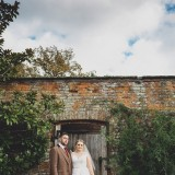 A Rustic Wedding at Combermere Abbey (c) Jess Yarwood (51)