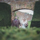 A Rustic Wedding at Combermere Abbey (c) Jess Yarwood (52)