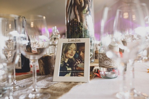 A Rustic Wedding at Combermere Abbey (c) Jess Yarwood (56)
