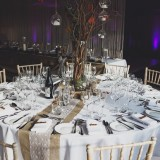 A Rustic Wedding at Combermere Abbey (c) Jess Yarwood (59)