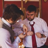 A Rustic Wedding at Combermere Abbey (c) Jess Yarwood (6)