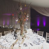 A Rustic Wedding at Combermere Abbey (c) Jess Yarwood (60)