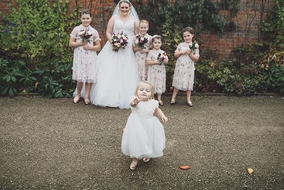 A Rustic Wedding at Combermere Abbey (c) Jess Yarwood (63)