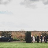 A Rustic Wedding at Combermere Abbey (c) Jess Yarwood (64)