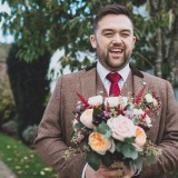A Rustic Wedding at Combermere Abbey (c) Jess Yarwood (66)