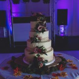 A Rustic Wedding at Combermere Abbey (c) Jess Yarwood (67)