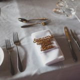 A Rustic Wedding at Combermere Abbey (c) Jess Yarwood (68)