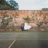 A Rustic Wedding at Combermere Abbey (c) Jess Yarwood (70)