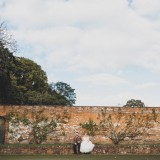 A Rustic Wedding at Combermere Abbey (c) Jess Yarwood (71)