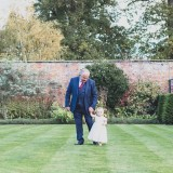 A Rustic Wedding at Combermere Abbey (c) Jess Yarwood (72)