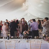 A Rustic Wedding at Combermere Abbey (c) Jess Yarwood (75)