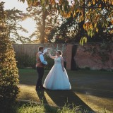 A Rustic Wedding at Combermere Abbey (c) Jess Yarwood (77)