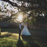 A Rustic Wedding at Combermere Abbey (c) Jess Yarwood (79)