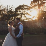 A Rustic Wedding at Combermere Abbey (c) Jess Yarwood (80)
