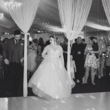 A Rustic Wedding at Combermere Abbey (c) Jess Yarwood (81)