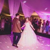 A Rustic Wedding at Combermere Abbey (c) Jess Yarwood (82)