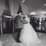 A Rustic Wedding at Combermere Abbey (c) Jess Yarwood (83)