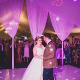 A Rustic Wedding at Combermere Abbey (c) Jess Yarwood (84)