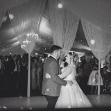 A Rustic Wedding at Combermere Abbey (c) Jess Yarwood (85)