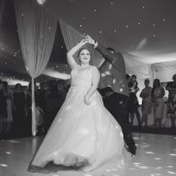A Rustic Wedding at Combermere Abbey (c) Jess Yarwood (87)