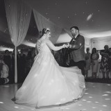 A Rustic Wedding at Combermere Abbey (c) Jess Yarwood (88)