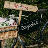 A Rustic Wedding at Deepdale Farm (c) Peter Hugo (11)