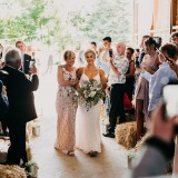 A Rustic Wedding at Deepdale Farm (c) Peter Hugo (28)