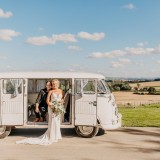 A Rustic Wedding at Deepdale Farm (c) Peter Hugo (32)