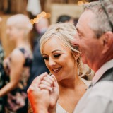 A Rustic Wedding at Deepdale Farm (c) Peter Hugo (46)