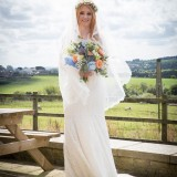 A Rustic Wedding at The Wellbeing Farm (c) Slice Of Pie (25)