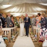 A Rustic Wedding at The Wellbeing Farm (c) Slice Of Pie (33)