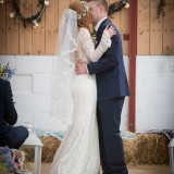 A Rustic Wedding at The Wellbeing Farm (c) Slice Of Pie (38)