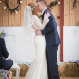 A Rustic Wedding at The Wellbeing Farm (c) Slice Of Pie (39)