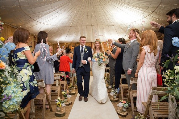A Rustic Wedding at The Wellbeing Farm (c) Slice Of Pie (42)