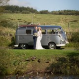 A Rustic Wedding at The Wellbeing Farm (c) Slice Of Pie (46)