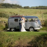 A Rustic Wedding at The Wellbeing Farm (c) Slice Of Pie (47)