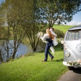 A Rustic Wedding at The Wellbeing Farm (c) Slice Of Pie (48)