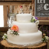 A Rustic Wedding at The Wellbeing Farm (c) Slice Of Pie (5)