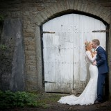A Rustic Wedding at The Wellbeing Farm (c) Slice Of Pie (51)