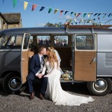 A Rustic Wedding at The Wellbeing Farm (c) Slice Of Pie (54)