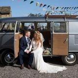 A Rustic Wedding at The Wellbeing Farm (c) Slice Of Pie (55)